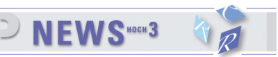 PR hoch drei GmbH