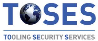 Mit freundlicher Genehmigung der Tooling Security Services GmbH & Co. KG