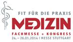 Mit freundlicher Genehmigung der Landesmesse Stuttgart GmbH