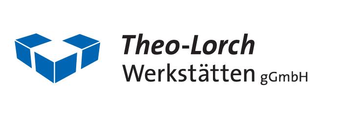 Mit freundlicher Genehmigung der Theo-Lorch-Werkstätten