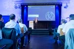 Umwelttechnikpreis / Martin Stollberg