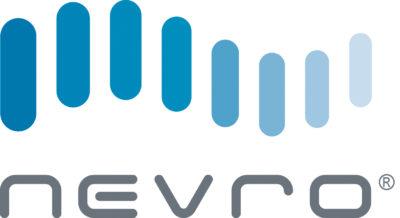 Mit freundlicher Genehmigung der Nevro Germany GmbH