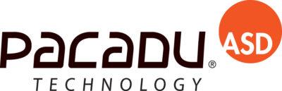 Mit freundlicher Genehmigung der ASD – Automatic Storage Device GmbH