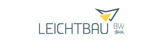 Leichtbau BW logo