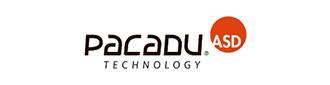 Pacadu Logo