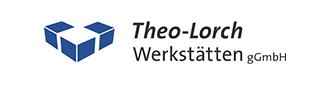Theo-Lorch Werkstätten Logo