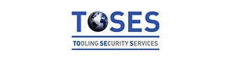 Toses Logo