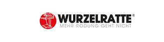 Mit freundlicher Genehmigung der Wurotec GmbH & Co. KG