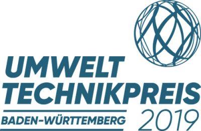 Umwelttechnikpreis Baden-Württemberg