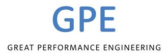 GPE Group