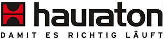 Hauraton GmbH & Co KG